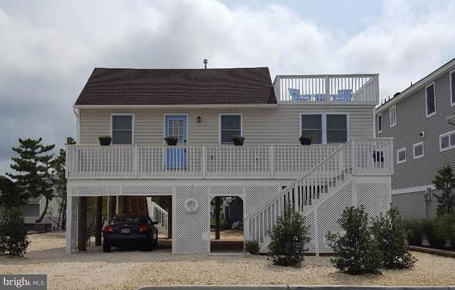 342 N 9TH Street, SURF CITY, NJ 08008 (#NJOC392620) :: Viva the Life Properties