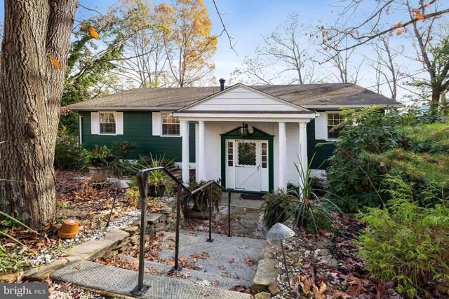 163 Algonquin Trail, MEDFORD LAKES, NJ 08055 (#NJBL361302) :: John Smith Real Estate Group