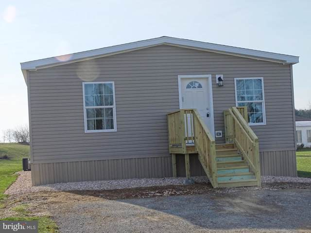 290 Cameo Drive, FAYETTEVILLE, PA 17222 (#PAFL169638) :: The Joy Daniels Real Estate Group