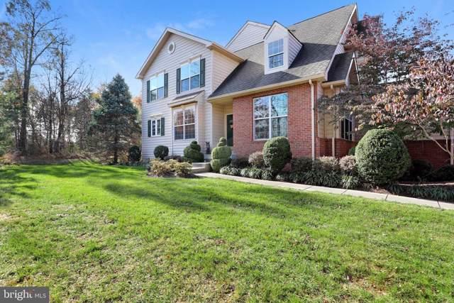 43265 Somerset Hills Terrace, ASHBURN, VA 20147 (#VALO398606) :: Advance Realty Bel Air, Inc