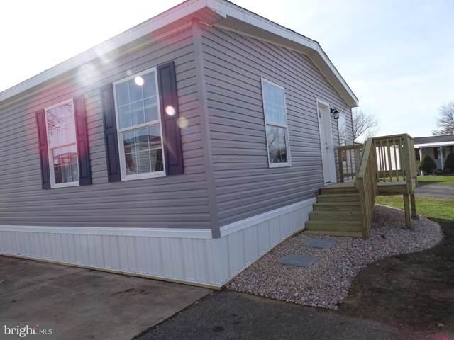 5616 Riviera Drive, FAYETTEVILLE, PA 17222 (#PAFL169644) :: The Joy Daniels Real Estate Group