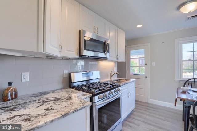 507 Prospect Street, LANCASTER, PA 17603 (#PALA143416) :: The Joy Daniels Real Estate Group