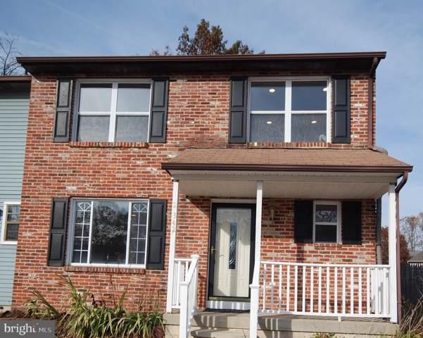 2342 Susan Court, ATCO, NJ 08004 (#NJCD381108) :: The Matt Lenza Real Estate Team