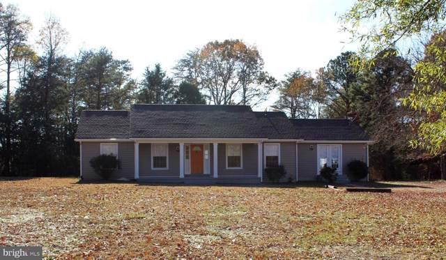 13414 Villeboro Road, WOODFORD, VA 22580 (#VACV121222) :: Homes to Heart Group