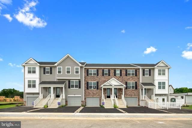 1891 Boulder  Drive, DOWNINGTOWN, PA 19335 (#PACT493638) :: Colgan Real Estate