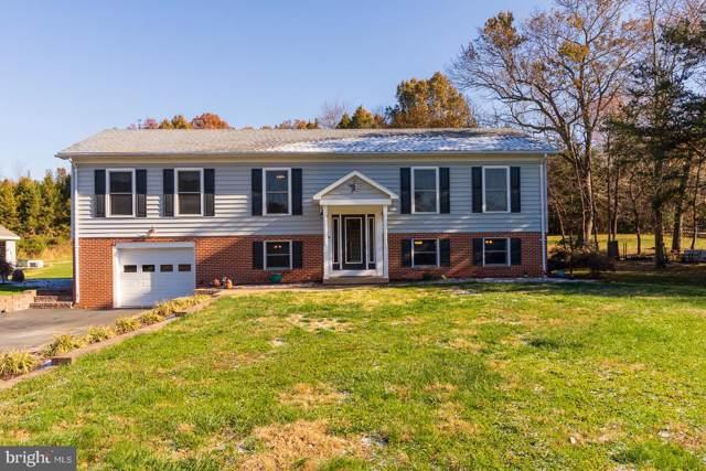 12512 Homestead Drive, NOKESVILLE, VA 20181 (#VAPW482754) :: Jacobs & Co. Real Estate