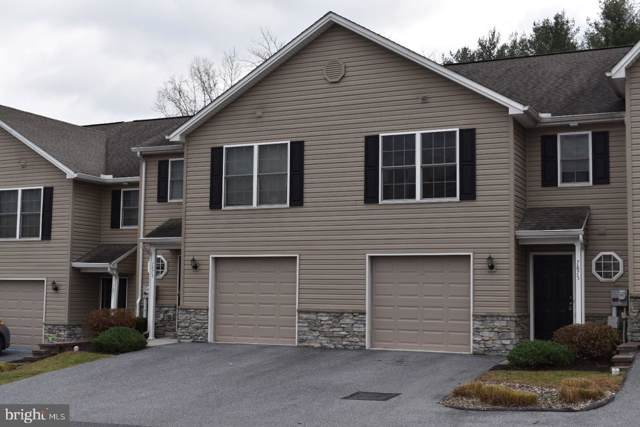 7875 Manada Court, HARRISBURG, PA 17112 (#PADA116732) :: The Heather Neidlinger Team With Berkshire Hathaway HomeServices Homesale Realty