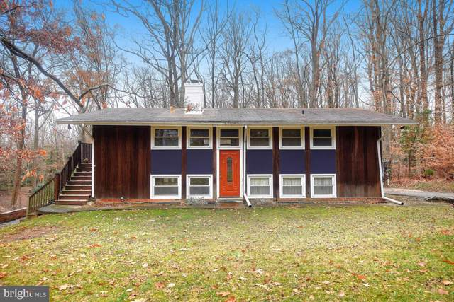 4205 Manorview Road, GLEN ARM, MD 21057 (#MDBC478476) :: ExecuHome Realty