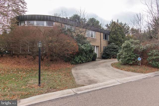51 Overlook Drive, POTTSVILLE, PA 17901 (#PASK128730) :: The Heather Neidlinger Team With Berkshire Hathaway HomeServices Homesale Realty