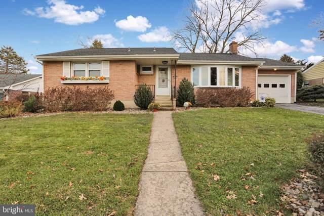 3112 Linda Lane, READING, PA 19608 (#PABK350824) :: Iron Valley Real Estate
