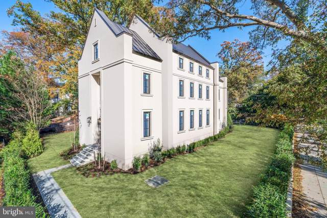 3113 Albemarle Street NW, WASHINGTON, DC 20008 (#DCDC450446) :: The Matt Lenza Real Estate Team