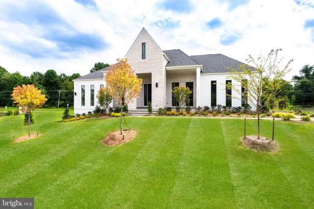 10093 Spartans Hollow Court, GREAT FALLS, VA 22066 (#VAFX1099998) :: Great Falls Great Homes