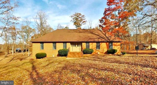 5503 Blue Run Road, SOMERSET, VA 22972 (#VAOR135464) :: Dart Homes