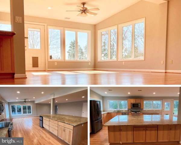 12821 Brenttown Court, NOKESVILLE, VA 20181 (#VAPW483008) :: Larson Fine Properties
