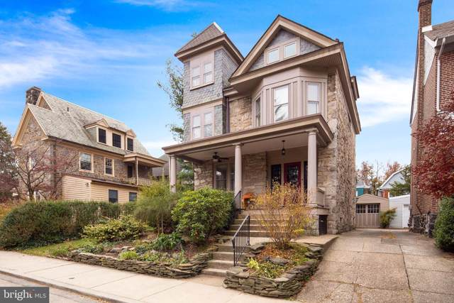 700 W 20TH Street, WILMINGTON, DE 19802 (#DENC491032) :: Jim Bass Group of Real Estate Teams, LLC