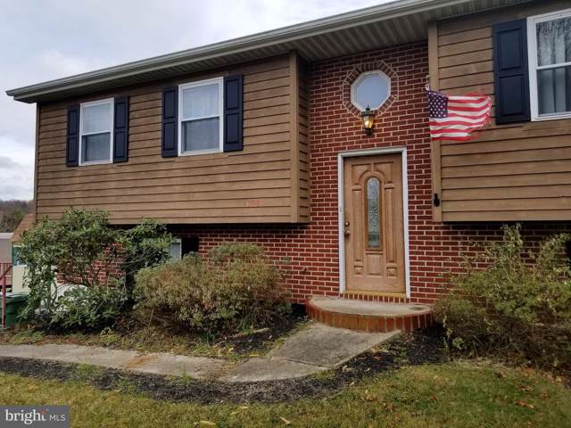 1598 Lightfoot Drive, AUBURN, PA 17922 (#PASK128748) :: The Joy Daniels Real Estate Group