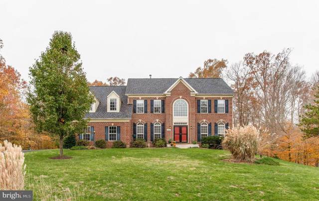 7995 Norwich Court, PORT TOBACCO, MD 20677 (#MDCH208758) :: The Maryland Group of Long & Foster Real Estate