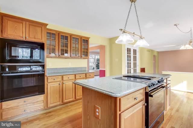 20011 Cameron Mill Road, PARKTON, MD 21120 (#MDBC478814) :: Dart Homes
