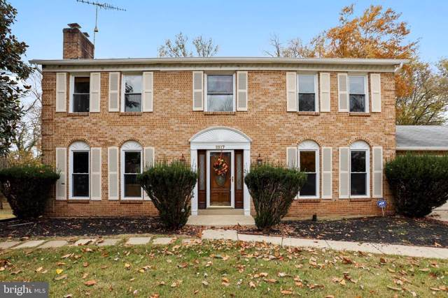 2117 Edgeware Street, SILVER SPRING, MD 20905 (#MDMC687544) :: The Licata Group/Keller Williams Realty