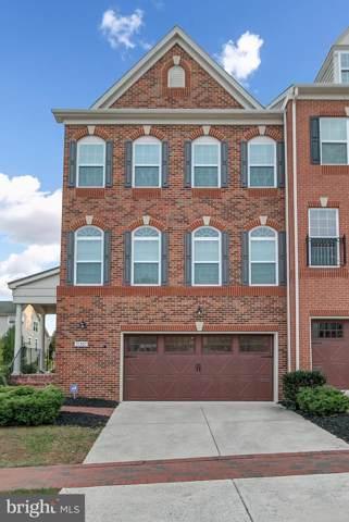 15307 Tewkesbury Place, UPPER MARLBORO, MD 20774 (#MDPG551206) :: Corner House Realty