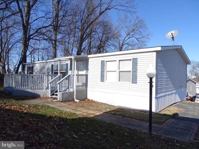 138 Rustique Drive, YORK, PA 17408 (#PAYK128806) :: The Joy Daniels Real Estate Group