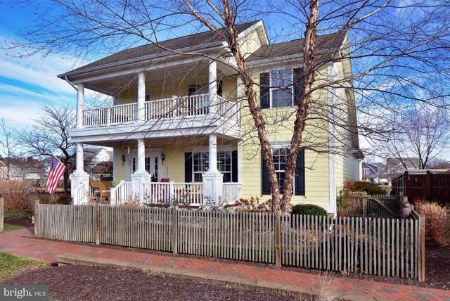 8067 Easton Village Drive, EASTON, MD 21601 (#MDTA136906) :: RE/MAX Coast and Country