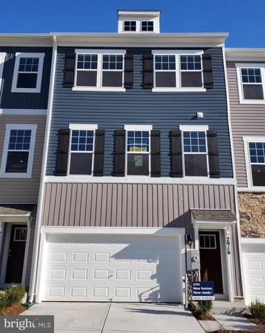 2916 Davis Ridge Court, HANOVER, MD 21076 (#MDAA419252) :: Great Falls Great Homes