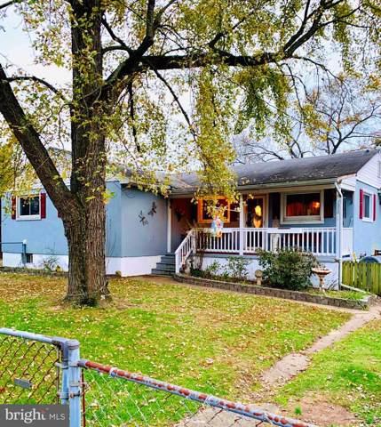 7690 Oak Lane, PASADENA, MD 21122 (#MDAA419260) :: Jacobs & Co. Real Estate