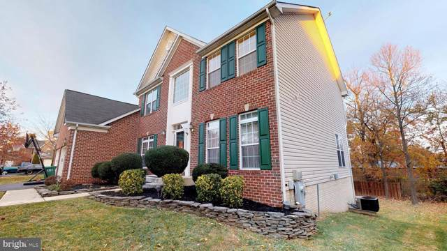 14119 Riverbirch Court, LAUREL, MD 20707 (#MDPG551402) :: ExecuHome Realty