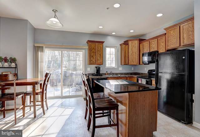 1131 Coulbourn Corner, GLEN BURNIE, MD 21060 (#MDAA419388) :: Gail Nyman Group