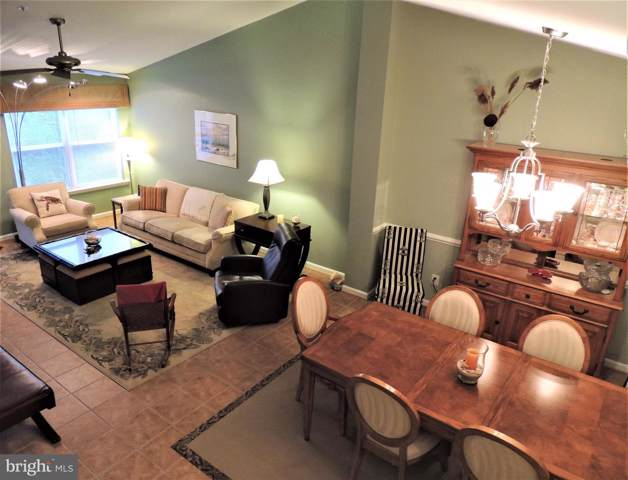 332 Oyster Bay Place #403, SOLOMONS, MD 20688 (#MDCA173414) :: Radiant Home Group