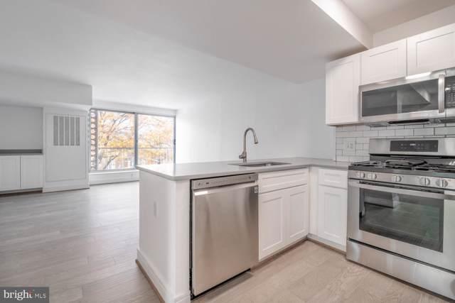 800 4TH Street SW S221, WASHINGTON, DC 20024 (#DCDC450820) :: The Matt Lenza Real Estate Team