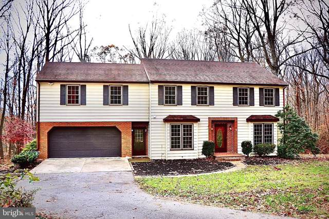 1227 R Woods Road, WESTMINSTER, MD 21158 (#MDCR193256) :: Keller Williams Pat Hiban Real Estate Group