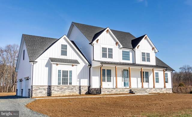 422 Shrewsbury Farm Lane, CENTREVILLE, MD 21617 (#MDQA142256) :: Viva the Life Properties