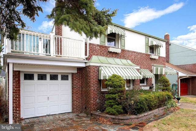 204 Harding Avenue, WESTMONT, NJ 08108 (#NJCD381716) :: Viva the Life Properties