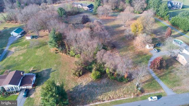 Freestate Drive, MIDDLETOWN, MD 21769 (#MDFR256936) :: Ultimate Selling Team