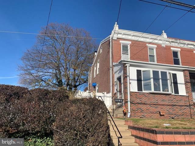 8010 Jeanes Street, PHILADELPHIA, PA 19111 (#PAPH852926) :: The Matt Lenza Real Estate Team