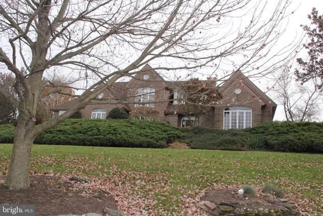 2 Southview Lane, LITITZ, PA 17543 (#PALA144026) :: John Smith Real Estate Group