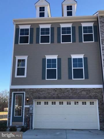 8400 Amber Beacon Circle, MILLERSVILLE, MD 21108 (#MDAA419598) :: Keller Williams Pat Hiban Real Estate Group