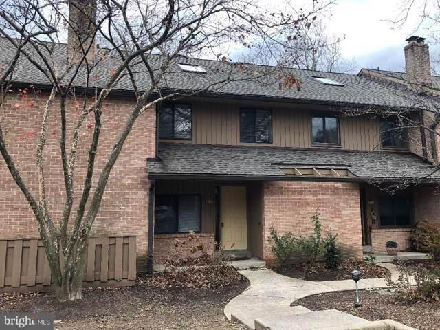 331 Paoli Woods, PAOLI, PA 19301 (#PACT494308) :: Colgan Real Estate