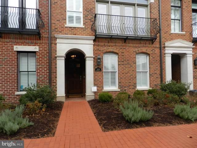 1009 Winchester Street, FREDERICKSBURG, VA 22401 (#VAFB116186) :: Homes to Heart Group