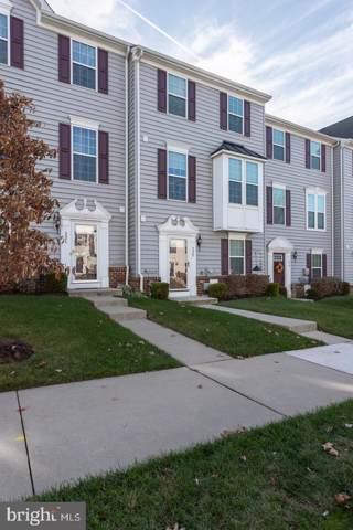 228 Ashburn Road, PHOENIXVILLE, PA 19460 (#PACT494338) :: Linda Dale Real Estate Experts