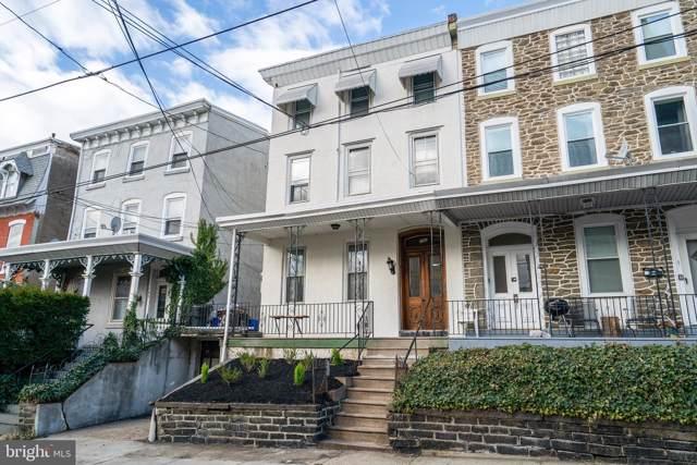 192 Green Lane, PHILADELPHIA, PA 19127 (#PAPH853678) :: Erik Hoferer & Associates