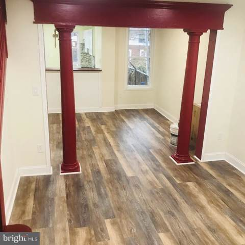 6039 N Norwood Street, PHILADELPHIA, PA 19138 (#PAPH853780) :: ExecuHome Realty