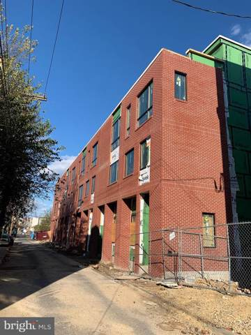 2221 N Hope Street, PHILADELPHIA, PA 19133 (#PAPH853804) :: REMAX Horizons