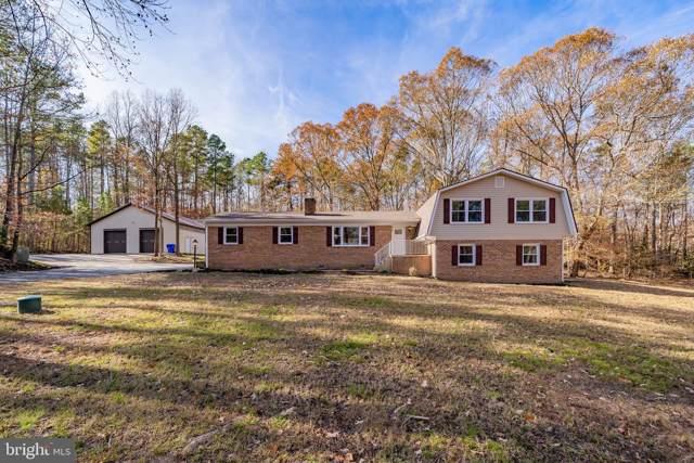 26293 Forest Hall Drive, MECHANICSVILLE, MD 20659 (#MDSM166356) :: Radiant Home Group