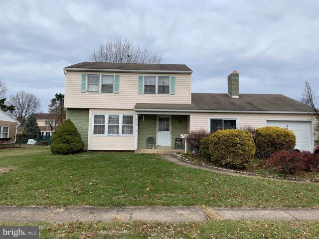 4612 Danbury Road, HARRISBURG, PA 17109 (#PADA117154) :: Keller Williams of Central PA East