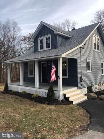 1251 Naamans Creek, GARNET VALLEY, PA 19060 (#PADE505306) :: The Matt Lenza Real Estate Team