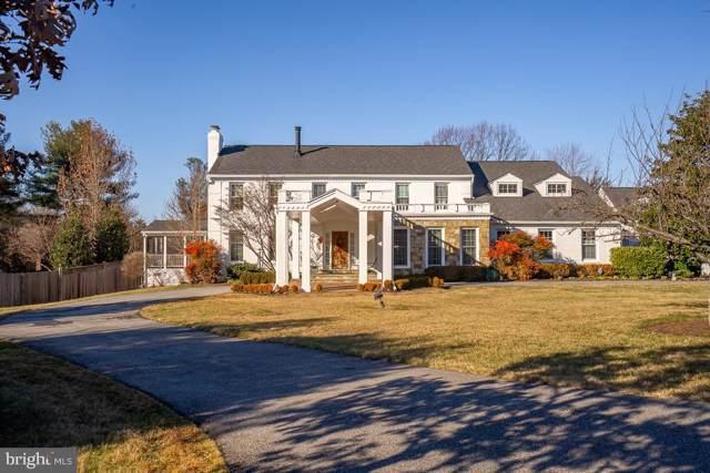 9927 S Glen Road, POTOMAC, MD 20854 (#MDMC688542) :: Viva the Life Properties