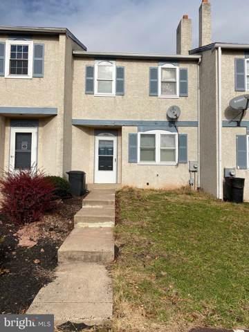 3006 Walnut Ridge Estate, POTTSTOWN, PA 19464 (#PAMC632798) :: REMAX Horizons
